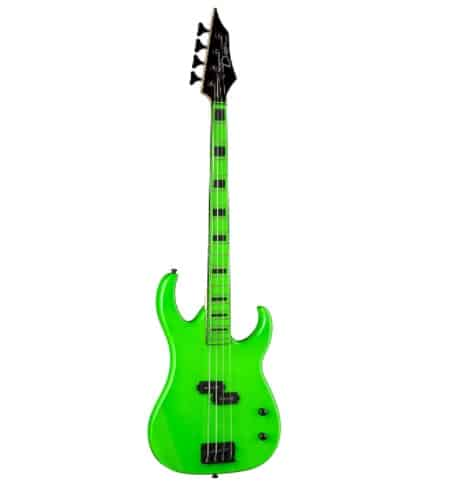 reviews of best bass guitars in India